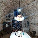 Photo of Masseria Torre Abbondanza