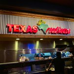 Texas Roadhouseの写真