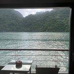 Mon Cheri Cruises - day tour