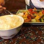 Foto de Riverside Restaurant