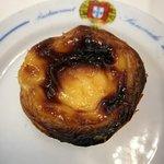 Photo of Saudade