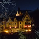 Grafeneggの写真