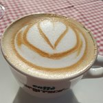 Foto de Caffè Domiziano