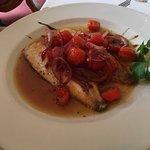 Foto de Sorrento Restaurant ... a taste of Italy
