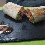 Photo of Burrito's