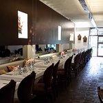 Museo Larco Cafe Restaurant의 사진
