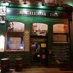 Photo of Bachelor Inn