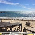 Foto de Bathers Beach House