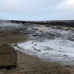 Geysir Centerの写真