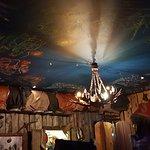 Valokuva: Ravintola Nili