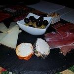 Photo of Restaurante Moncayo 35