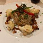 Foto de Truffles Restaurant and Wine Bar