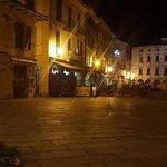 Photo of Piazza Motta