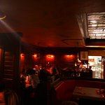 Pfefferkorn NY Steakhouse Foto