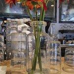Foto di Tiny Boxwood's Cafe