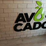 Foto de Avo & Cado