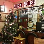Photo of Wheel House Dalat Restaurant