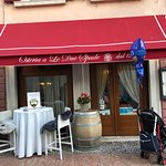 Photo of Osteria a Le Due Spade