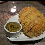 Bilde fra Eat Me Restaurant