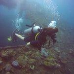Photo of Adventure Divers Bali