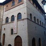 Palazzo  Bargello
