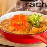 Photo of Racha