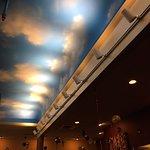 Foto de Blue Sky Cafe