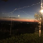 Photo of Le Due Lune
