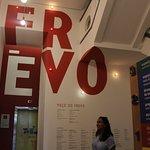 Frevo Museum Levino Ferreiraの写真