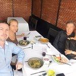 Zdjęcie Restaurante Francesco