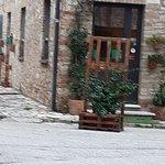 Photo of Ristorante Il Buongustaio