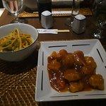Photo of Makai Tukai Restaurant
