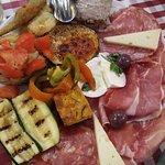 Photo de La Tavernetta 29 da Tony e Andrea