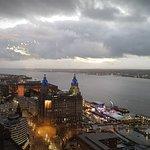 Bilde fra Panoramic 34