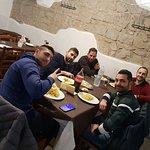 Photo of Guardie e Ladri