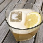 Foto de Lark Distillery Whisky Bar