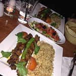 Foto di Rodi Restaurant