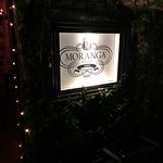 Photo of Moranga Bistro