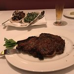 Photo of The Capital Grille