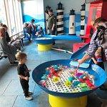 Foto di Marbles Kids Museum