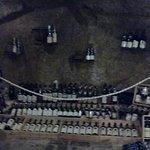 תמונה של Azienda Agricola Ercolani