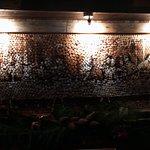 Foto de Da Vinci's Restaurant