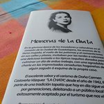 Foto de La Chata puerto vallarta
