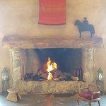 Photo of Lo Pirque Restaurant