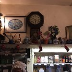 The Grasmere Gingerbread Shopの写真
