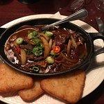 Foto de BeefHouse Grill&Bar