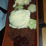 Photo of Restaurante Compasion