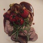 Φωτογραφία: Paul Restaurant