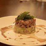 Photo of Restaurante Maitane