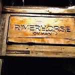 Foto di Riverhorse on Main